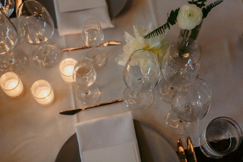 DanijelaWeddings-Toronto-wedding-photographer-Brickworks-BlushandBowties-elegant-modern-minimal-164.JPG