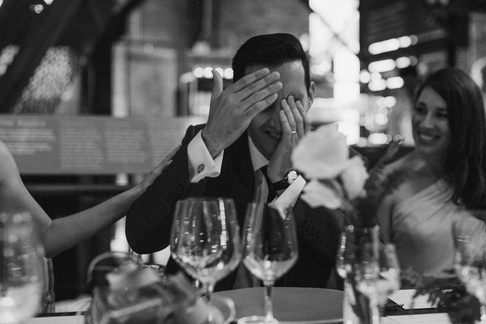 DanijelaWeddings-Toronto-wedding-photographer-Brickworks-BlushandBowties-elegant-modern-minimal-172.JPG