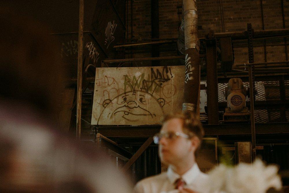 DanijelaWeddings-Toronto-wedding-photographer-Brickworks-BlushandBowties-elegant-modern-minimal-174.JPG