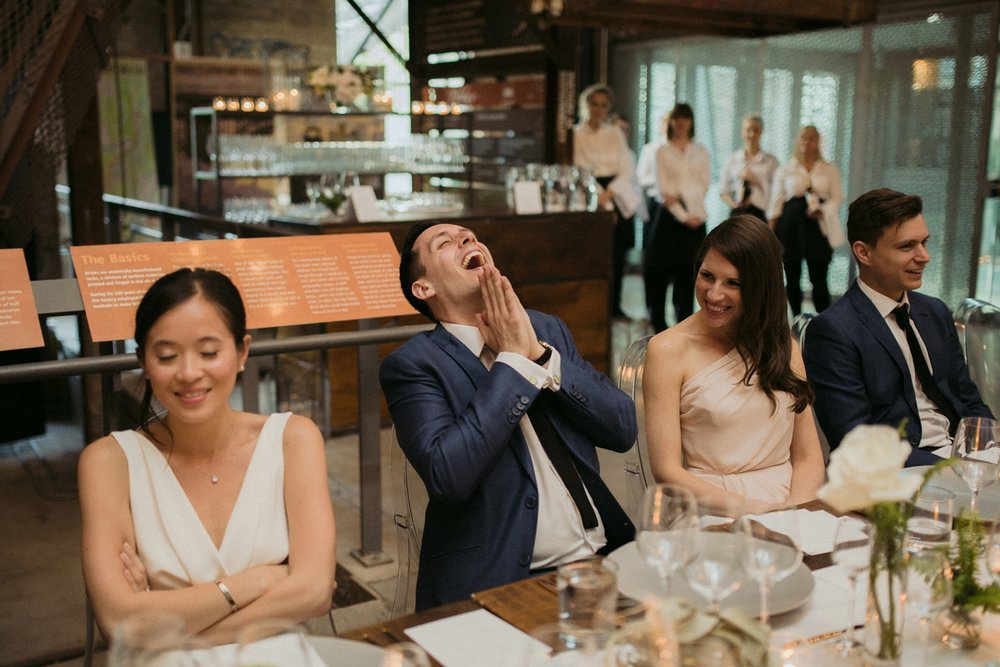 DanijelaWeddings-Toronto-wedding-photographer-Brickworks-BlushandBowties-elegant-modern-minimal-170.JPG