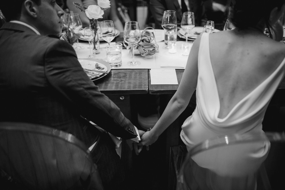DanijelaWeddings-Toronto-wedding-photographer-Brickworks-BlushandBowties-elegant-modern-minimal-179.JPG