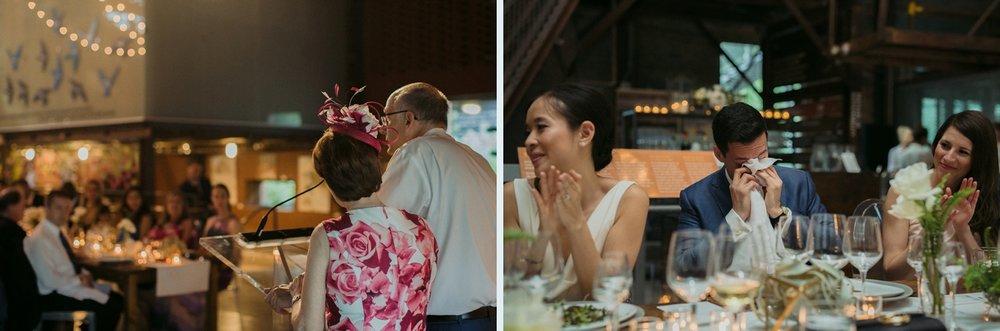 DanijelaWeddings-Toronto-wedding-photographer-Brickworks-BlushandBowties-elegant-modern-minimal-175.JPG