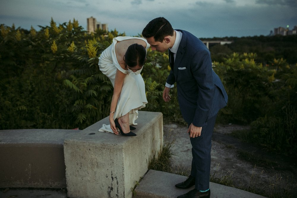 DanijelaWeddings-Toronto-wedding-photographer-Brickworks-BlushandBowties-elegant-modern-minimal-188.JPG