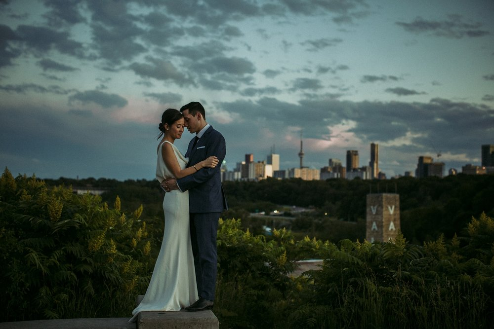 DanijelaWeddings-Toronto-wedding-photographer-Brickworks-BlushandBowties-elegant-modern-minimal-191.JPG