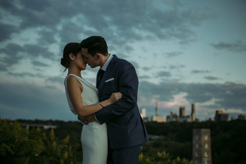DanijelaWeddings-Toronto-wedding-photographer-Brickworks-BlushandBowties-elegant-modern-minimal-190.JPG