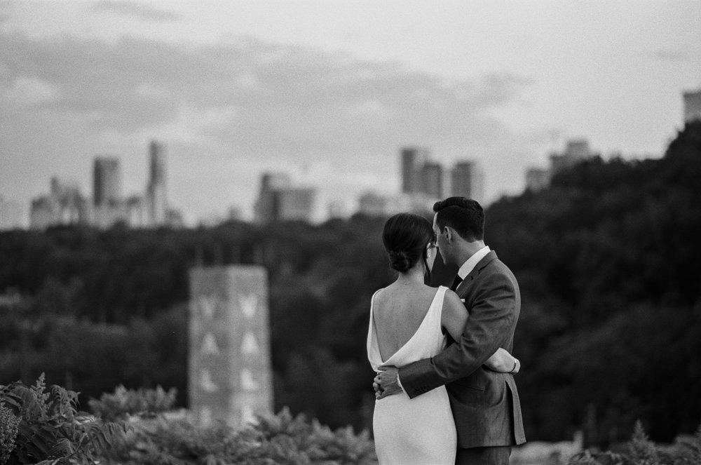 DanijelaWeddings-Toronto-wedding-photographer-Brickworks-BlushandBowties-elegant-modern-minimal-0194.JPG