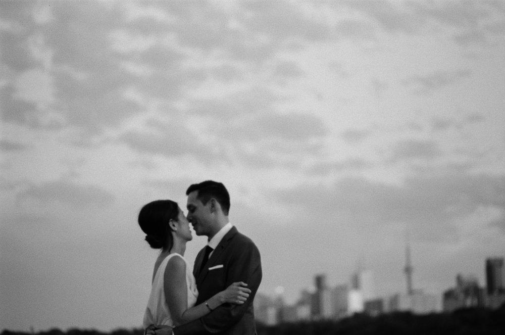 DanijelaWeddings-Toronto-wedding-photographer-Brickworks-BlushandBowties-elegant-modern-minimal-0191.JPG