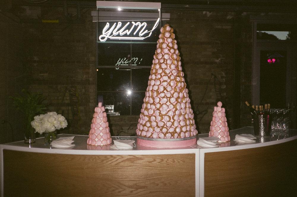 DanijelaWeddings-Toronto-wedding-photographer-Brickworks-BlushandBowties-elegant-modern-minimal-0197.JPG