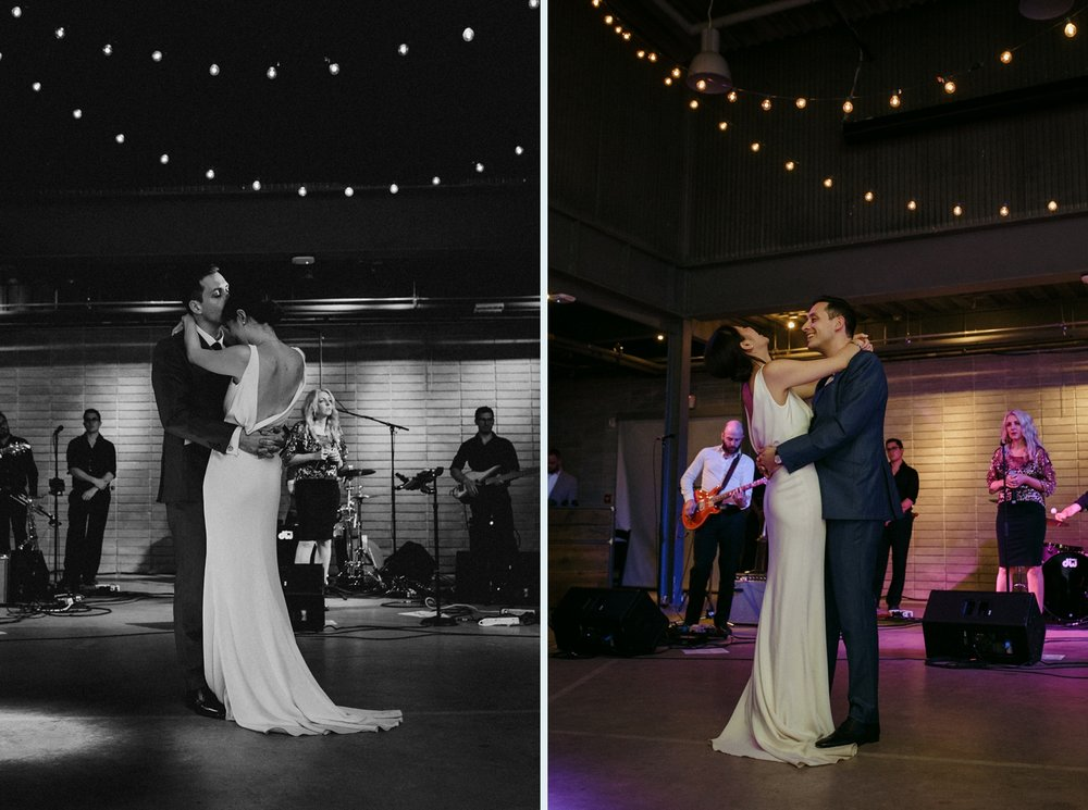 DanijelaWeddings-Toronto-wedding-photographer-Brickworks-BlushandBowties-elegant-modern-minimal-216.JPG