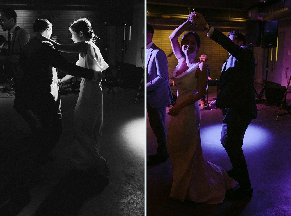 DanijelaWeddings-Toronto-wedding-photographer-Brickworks-BlushandBowties-elegant-modern-minimal-222.JPG