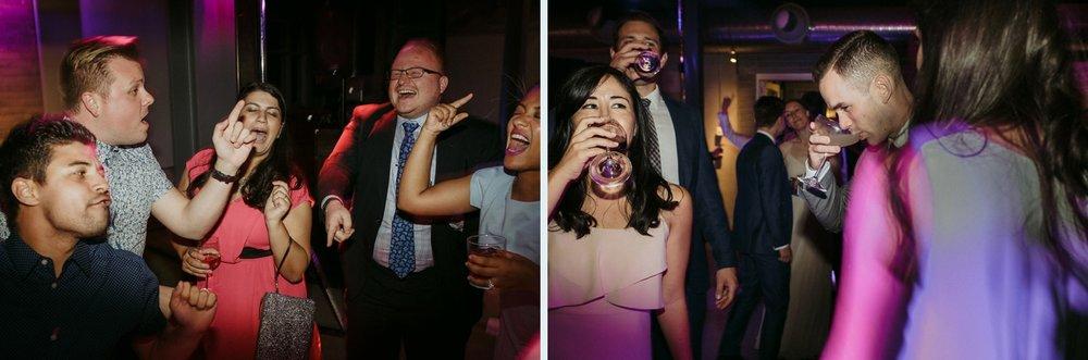 DanijelaWeddings-Toronto-wedding-photographer-Brickworks-BlushandBowties-elegant-modern-minimal-230.JPG