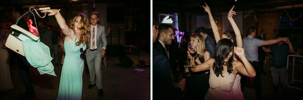 DanijelaWeddings-Toronto-wedding-photographer-Brickworks-BlushandBowties-elegant-modern-minimal-237.JPG
