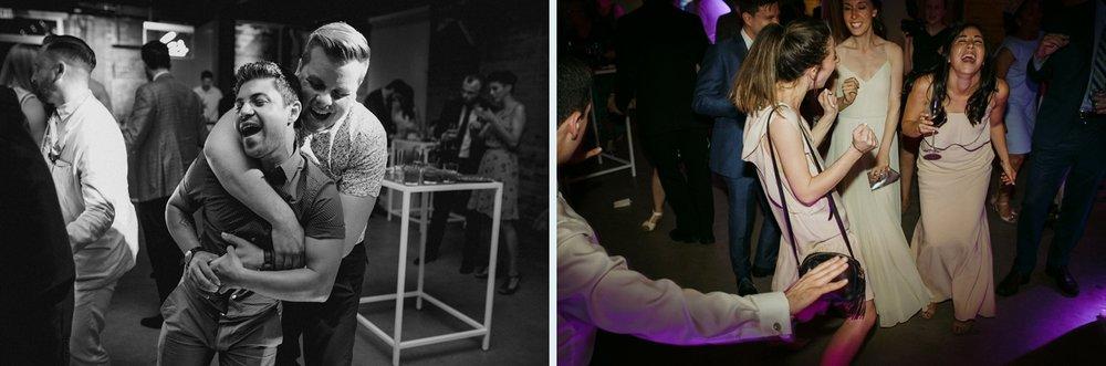DanijelaWeddings-Toronto-wedding-photographer-Brickworks-BlushandBowties-elegant-modern-minimal-241.JPG