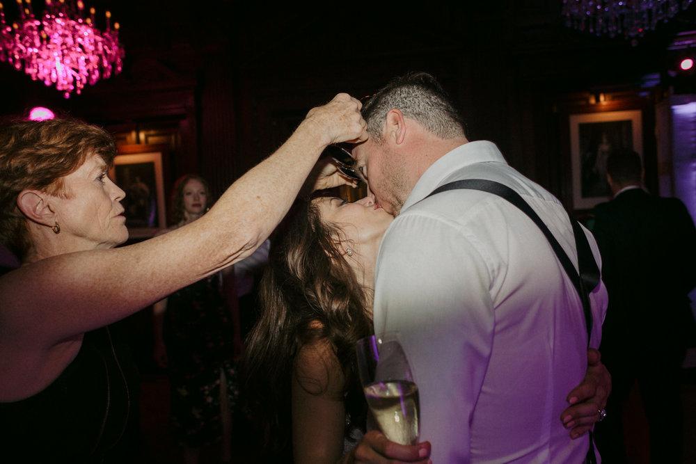 DanijelaWeddings-wedding-Toronto-CasaLoma-Berta-romantic-castle221.JPG