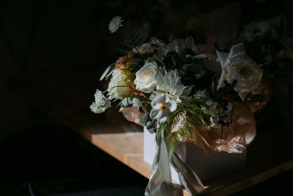 17-1008SS-weddingfirstselects-DanjielaWeddings0003.jpg