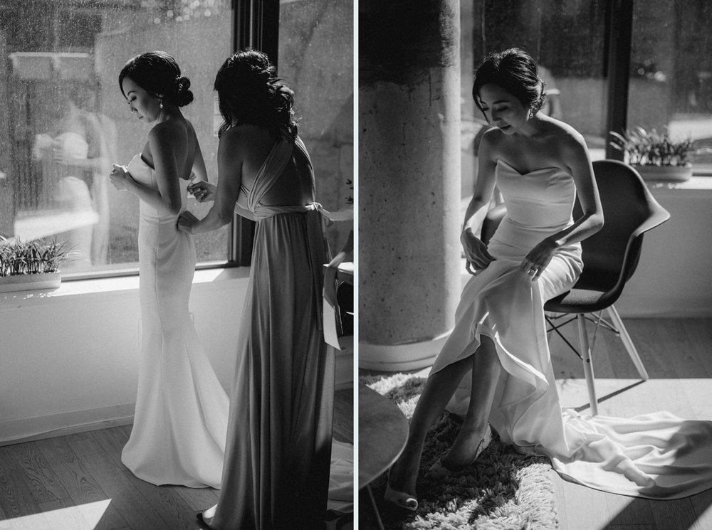 17-1008SS-weddingfirstselects-DanjielaWeddings0004.jpg