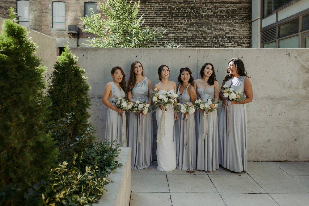 17-1008SS-weddingfirstselects-DanjielaWeddings0006.jpg