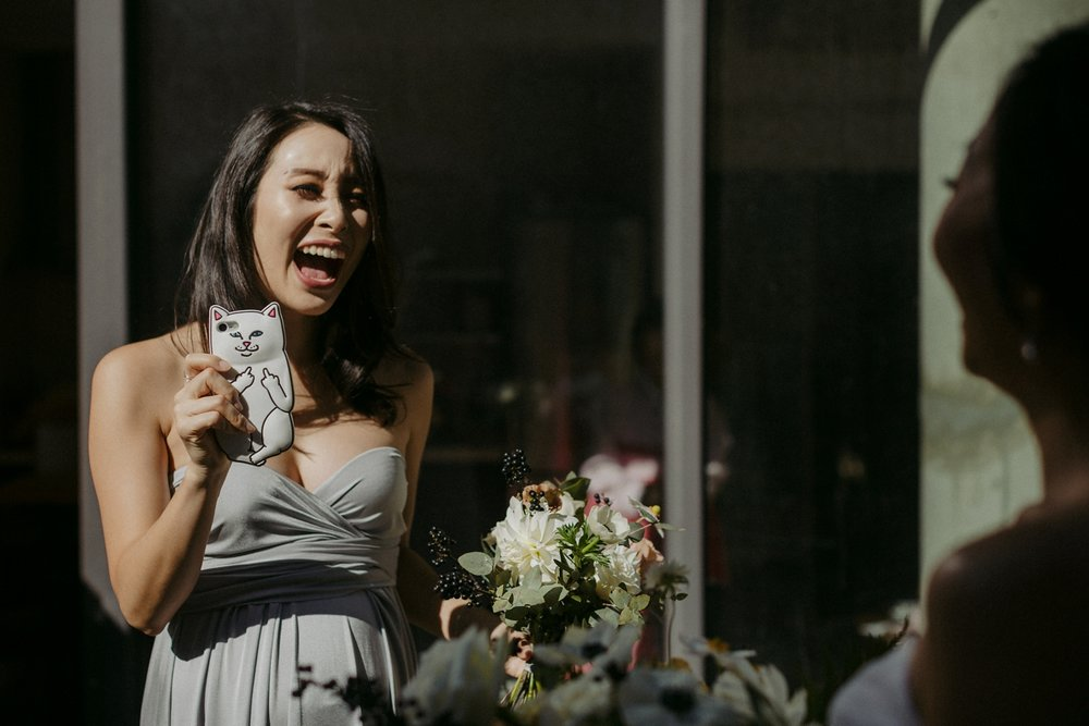 17-1008SS-weddingfirstselects-DanjielaWeddings0008.jpg