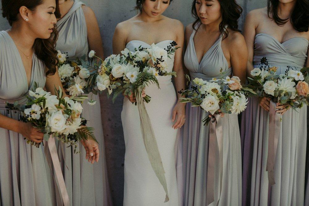 17-1008SS-weddingfirstselects-DanjielaWeddings0007.jpg