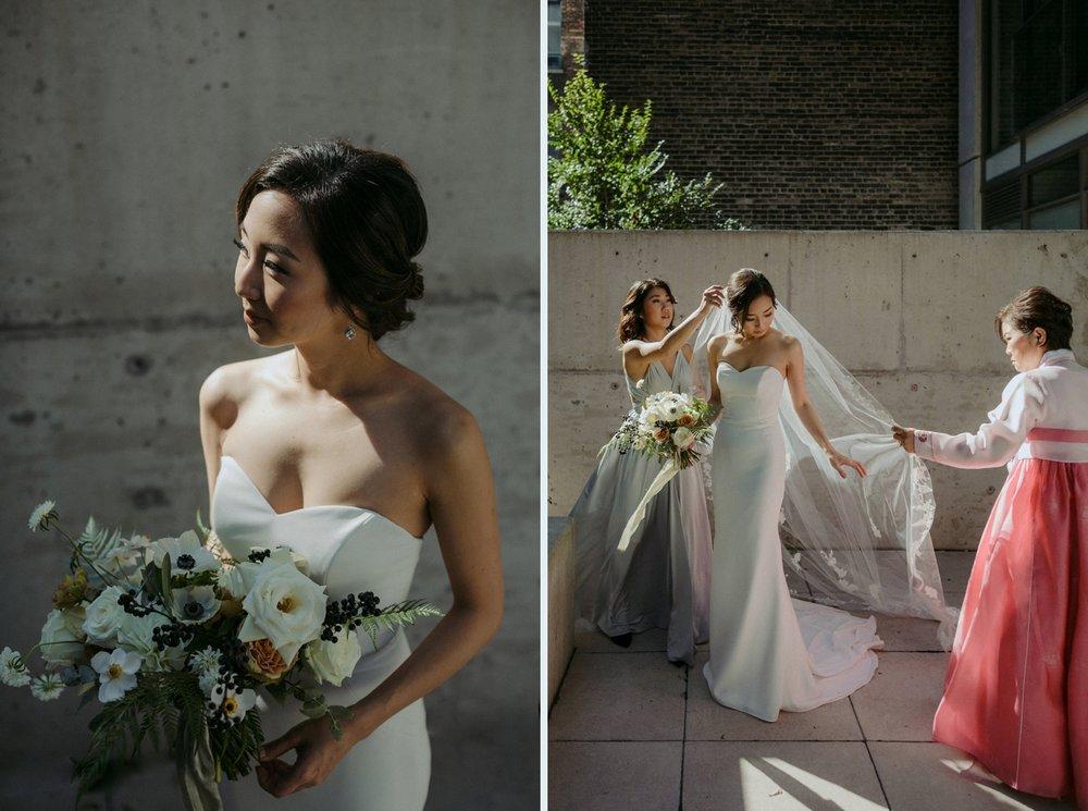 17-1008SS-weddingfirstselects-DanjielaWeddings0009.jpg