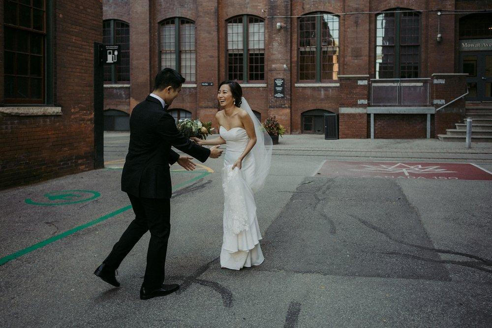 17-1008SS-weddingfirstselects-DanjielaWeddings0013.jpg