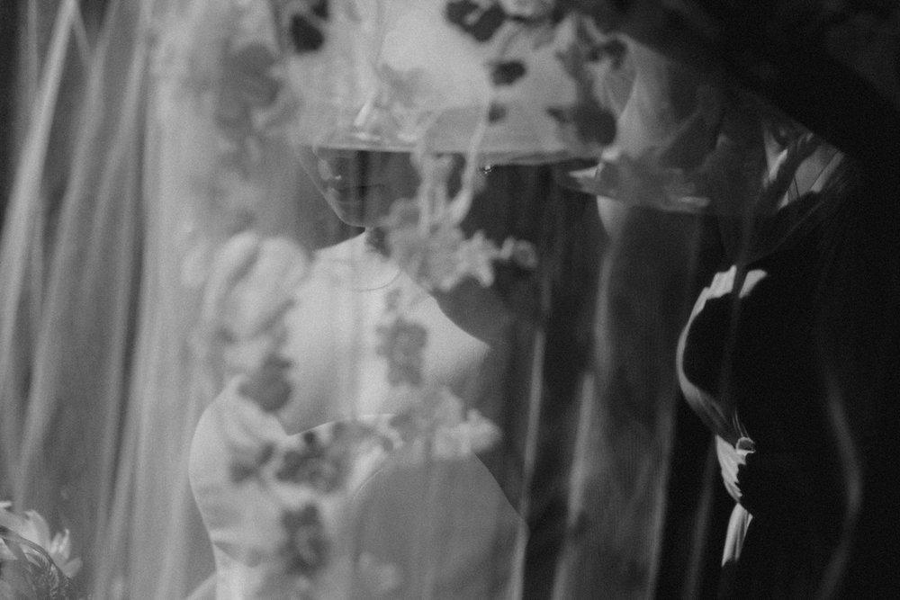 17-1008SS-weddingfirstselects-DanjielaWeddings0010.jpg