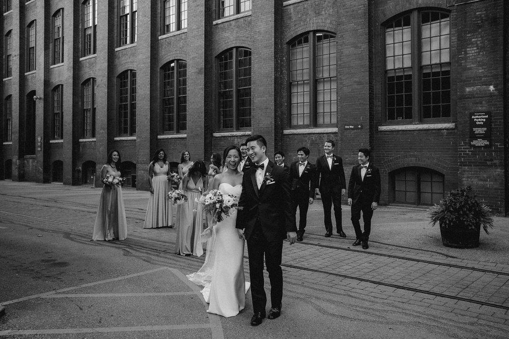 17-1008SS-weddingfirstselects-DanjielaWeddings0015.jpg