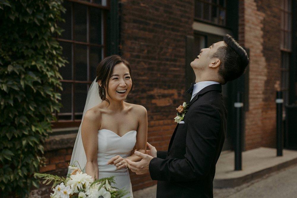 17-1008SS-weddingfirstselects-DanjielaWeddings0020.jpg