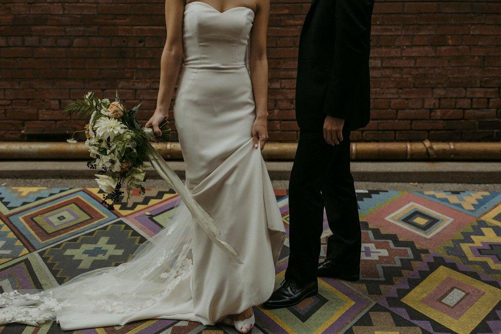 17-1008SS-weddingfirstselects-DanjielaWeddings0023.jpg