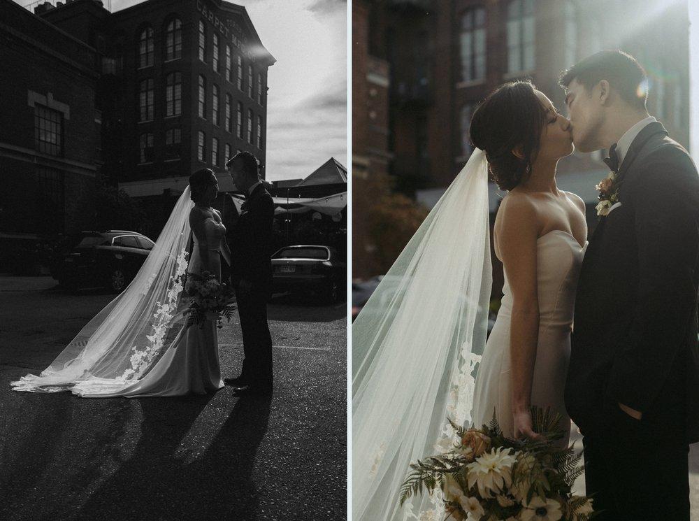 17-1008SS-weddingfirstselects-DanjielaWeddings0026.jpg