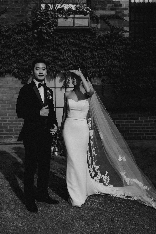 17-1008SS-weddingfirstselects-DanjielaWeddings0028.jpg