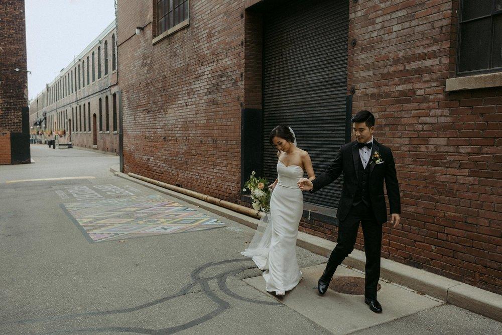 17-1008SS-weddingfirstselects-DanjielaWeddings0025.jpg