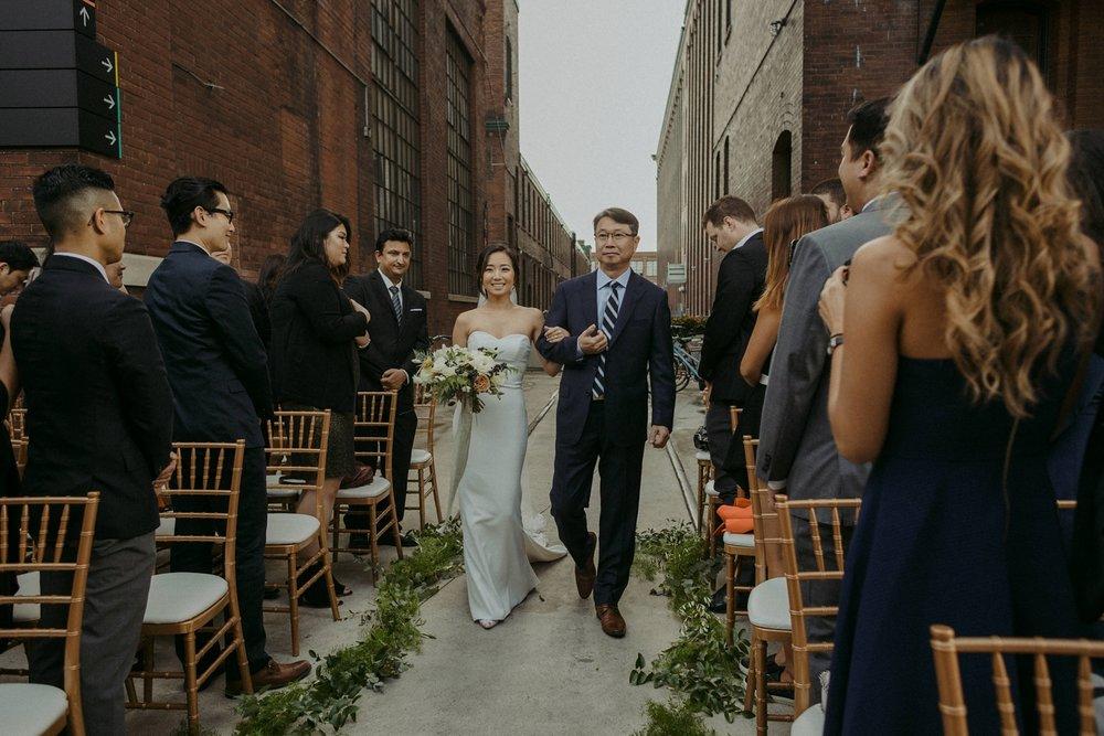 17-1008SS-weddingfirstselects-DanjielaWeddings0032.jpg