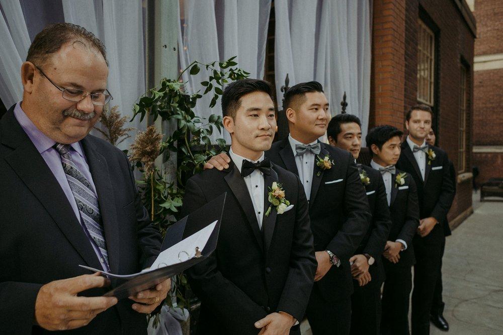 17-1008SS-weddingfirstselects-DanjielaWeddings0031.jpg