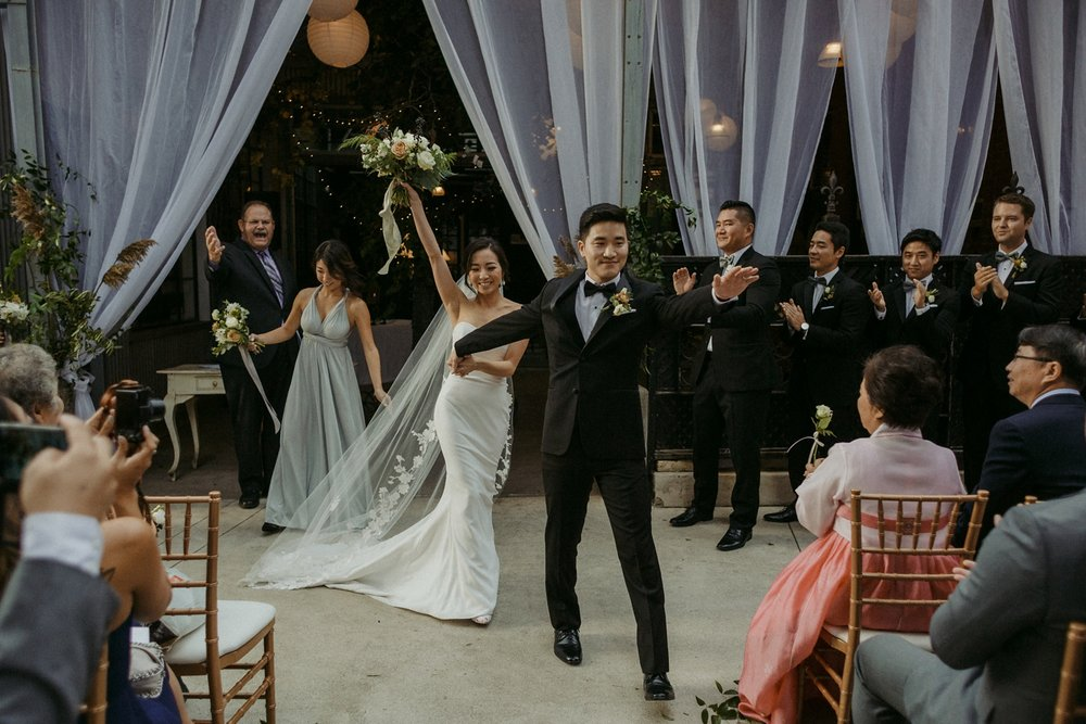 17-1008SS-weddingfirstselects-DanjielaWeddings0034.jpg