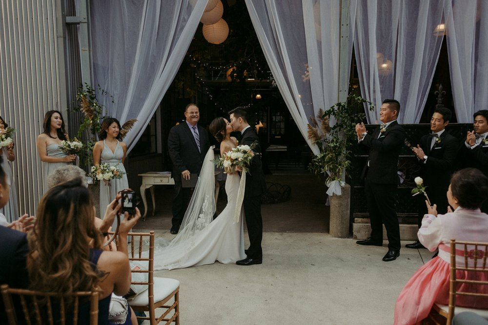 17-1008SS-weddingfirstselects-DanjielaWeddings0033.jpg