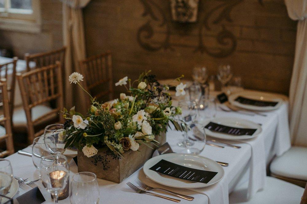 17-1008SS-weddingfirstselects-DanjielaWeddings0038.jpg