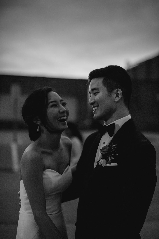 17-1008SS-weddingfirstselects-DanjielaWeddings0042.jpg