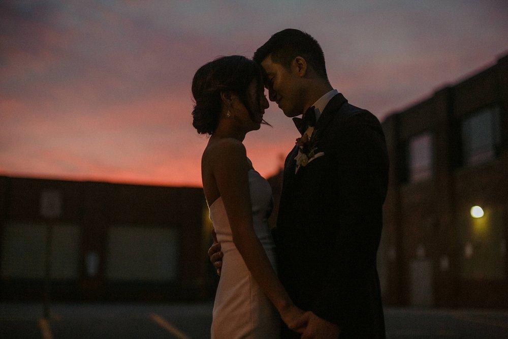 17-1008SS-weddingfirstselects-DanjielaWeddings0041.jpg