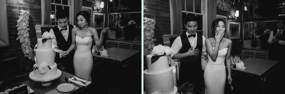 17-1008SS-weddingfirstselects-DanjielaWeddings0044.jpg