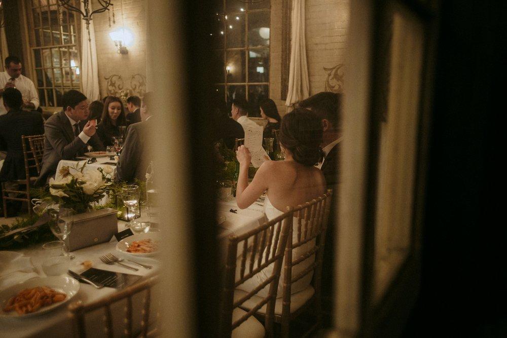 17-1008SS-weddingfirstselects-DanjielaWeddings0043.jpg
