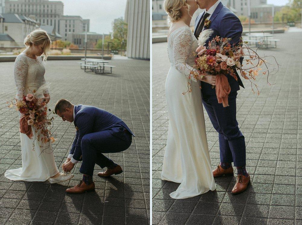 17-1021EJ-wedding-DanijelaWeddings-firstview0016.JPG