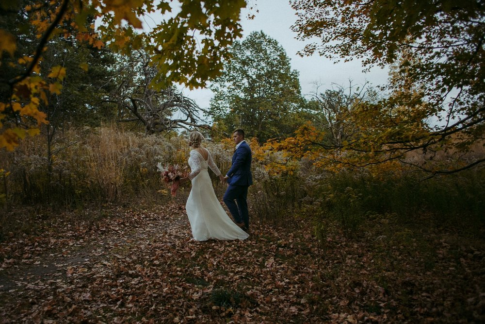 17-1021EJ-wedding-DanijelaWeddings-firstview0030.JPG