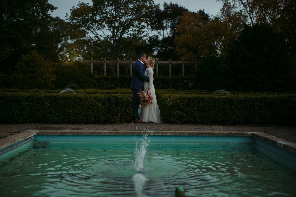 17-1021EJ-wedding-DanijelaWeddings-firstview0031.JPG