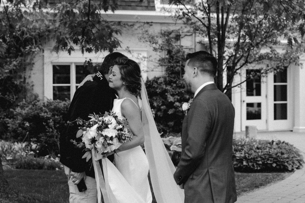 DanijelaWeddings-wedding-photos-Toronto-LangdonHall-countryclubwedding-luxe-artistic-016.JPG