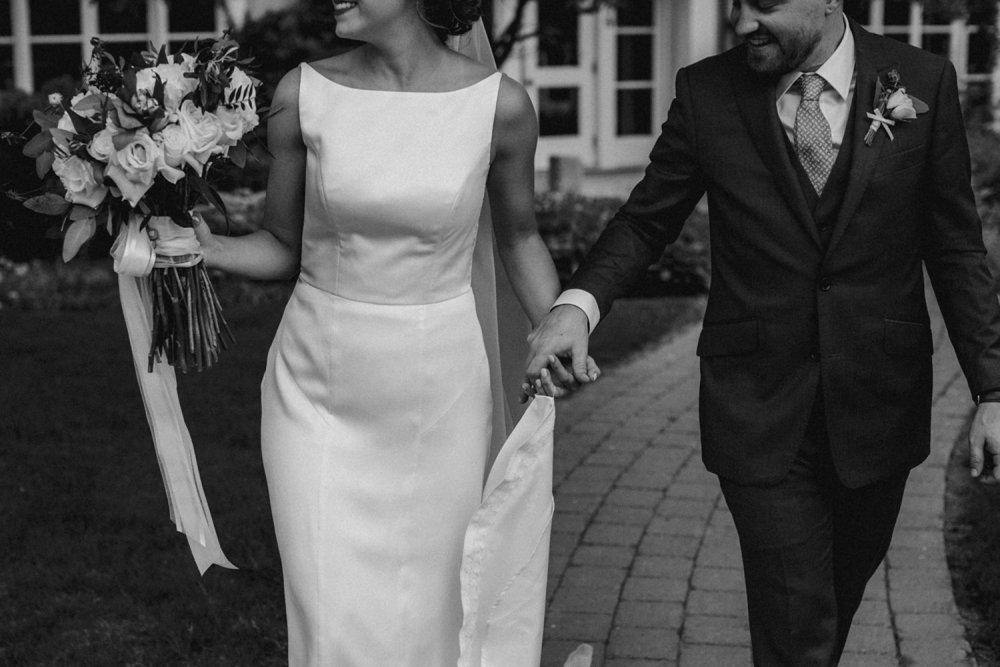DanijelaWeddings-wedding-photos-Toronto-LangdonHall-countryclubwedding-luxe-artistic-017.JPG