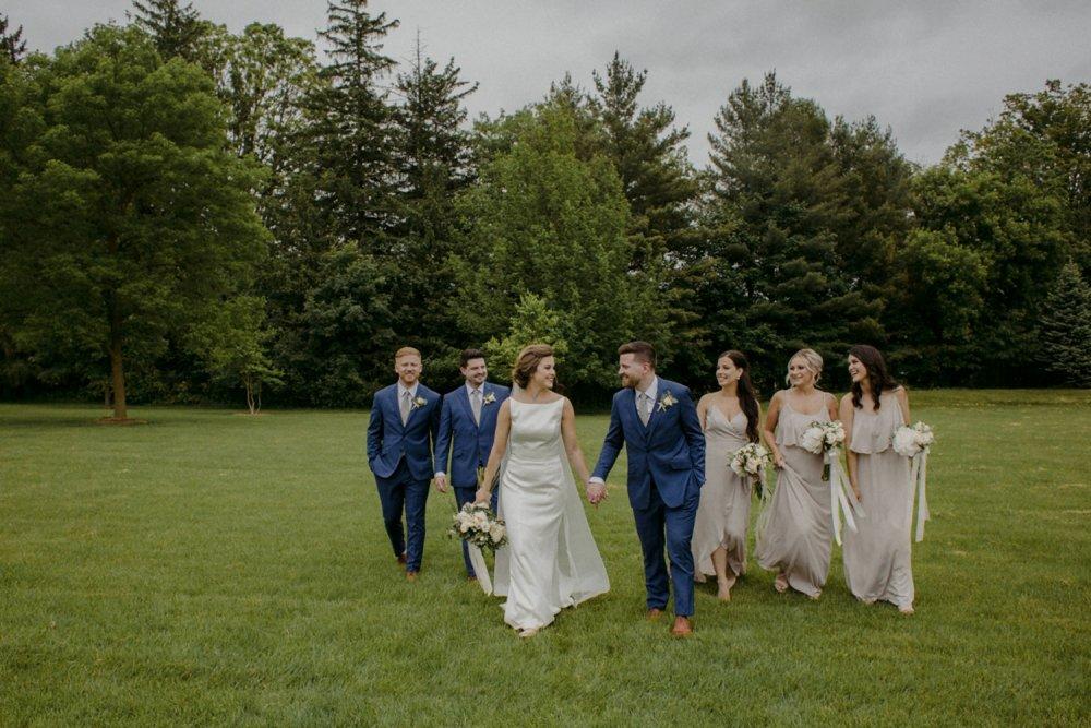 DanijelaWeddings-wedding-photos-Toronto-LangdonHall-countryclubwedding-luxe-artistic-024.JPG