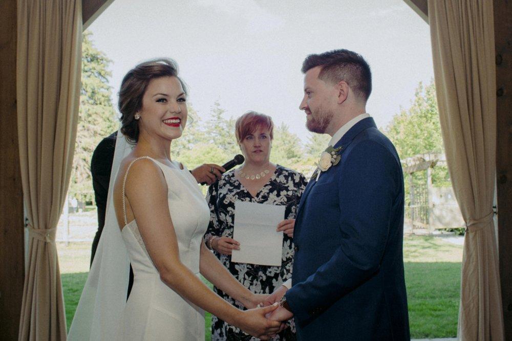 DanijelaWeddings-wedding-photos-Toronto-LangdonHall-countryclubwedding-luxe-artistic-031.JPG