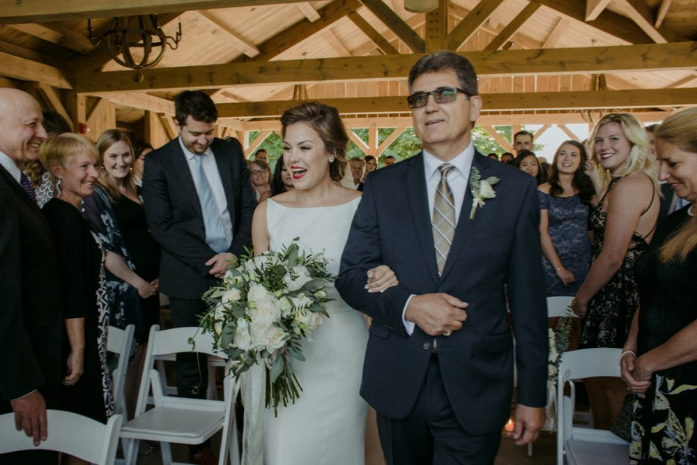 DanijelaWeddings-wedding-photos-Toronto-LangdonHall-countryclubwedding-luxe-artistic-030.JPG