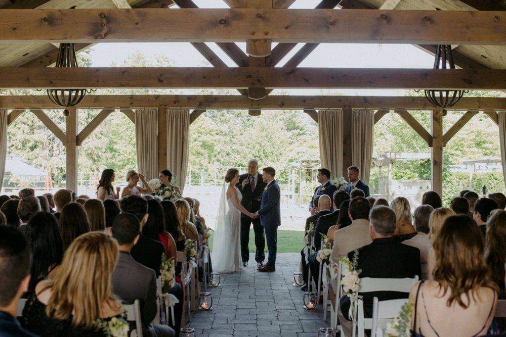 DanijelaWeddings-wedding-photos-Toronto-LangdonHall-countryclubwedding-luxe-artistic-032.JPG